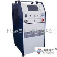 HDGC3980S蓄电池放电容量测试仪 HDGC3980S
