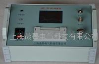 SGP-IIISF6纯度仪 SGP-III