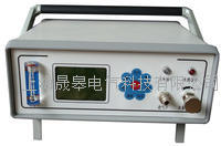 GSM-07精密露点仪 GSM-07