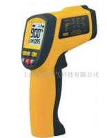 OT-8810红外线测温仪 OT-8810