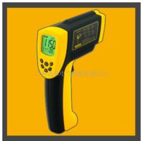 OT872A红外线测温仪 OT872A