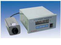 ETSHSG-2500在线式红外测温仪 ETSHSG-2500
