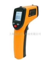 GM1150红外测温仪 GM1150