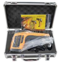 GM2200红外测温仪 GM2200