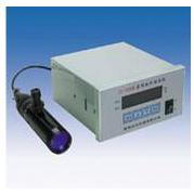 SHSG-80系列在线式红外测温仪 SHSG-80