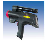 IRT-2000B双色红外测温仪 IRT-2000B