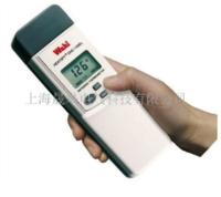 DHS-110系列红外测温仪 DHS-110