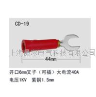 CD-20多功能插片 CD-20