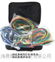 DCC-1.5型电力测试导线包 DCC-1.5
