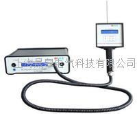 HDWG-502便携式SF6气体定量检漏仪 HDWG-502