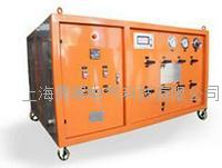 HDQH-60 高精度SF6气体回收净化装置(进口) HDQH-60