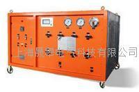 HDQH-55SF6气体回收充气净化装置 HDQH-55