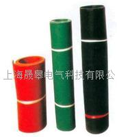 SB0901绝缘橡胶板 SB0901