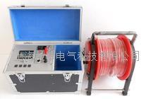 YCD9905接地导通测试仪 YCD9905