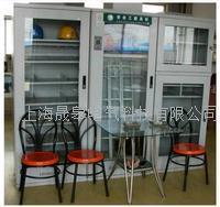 SG安全器具柜,厂家直销安全工具柜,工具柜型号 SG