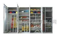 SG制造销售安全工具柜,上等安全工具柜 SG