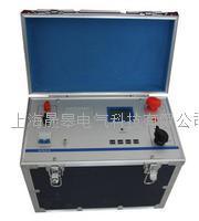 YCL600A回路电阻测试仪 YCL600A