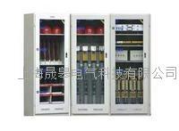 SG电力配电柜 变电站安全工具柜 电力安全工具柜 SG