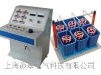 YTM-III型绝缘靴(手套)实验机 YTM-III