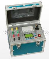 JYR(20T)直流电阻测试仪 JYR(20T)