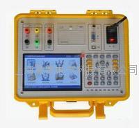 YW-CTT电流互感器现场校验仪 YW-CTT