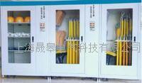 SH-4001普通安全工具柜 SG