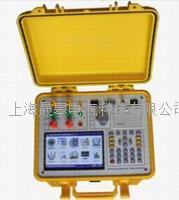 YWBT变压器容量特性测试仪(彩色) YWBT