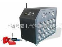 HDGC3986蓄电池充放电综合测试仪 HDGC3986