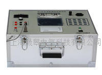 GKTJ-10C综合高压开关机械特性测试仪 GKTJ-10C