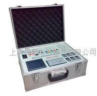 GKTJ-9(B)高压开关机械特性测试仪 GKTJ-9(B)