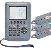 SMG3000D多功能差动保护接线测试仪 SMG3000D