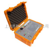 SGAC326A三相电力参数记录仪 SGAC326A