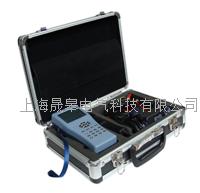 SGAC102单相电力参数测试仪 SGAC102