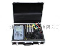SMG3001B+三相钳形多功能相位伏安表 SMG3001B+
