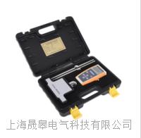 SGWG-15绝缘子串电压分布测试仪 SGWG-15
