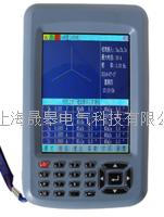 SMG6000C三相多功能用电检查综合测试仪 SMG6000C