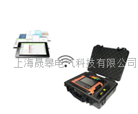 SGML860A+智能三相电能表现场校验仪(WIFI) SGML860A+