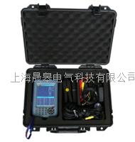 SMG6000C+三相电能表现场校验仪 SMG6000C+