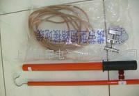 SG放电棒规格 SG