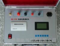 BC-3102 直流电阻测试仪 BC-3102