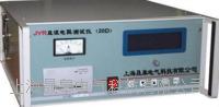 JYR(40D)直流电阻测试仪 JYR(40D)