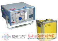 BT150便携式继电保护测试仪 BT150