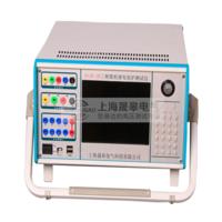 HB-K2005微机继电保护测试仪 HB-K2005