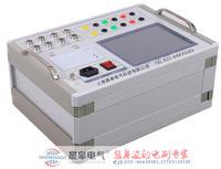 GKC-F6高压开关机械特性测试仪 GKC-F6