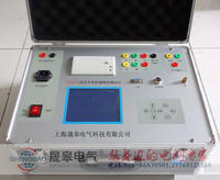 HDGK-8A 高压断路器机械特性测试仪 HDGK-8A