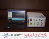 SG-3006变压器绕组变形测量仪 SG-3006
