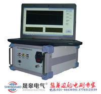 SG-3006电力变压器绕组测试仪 SG-3006