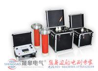 VLF-30/1.1超低频耐压试验装置 VLF-30KV