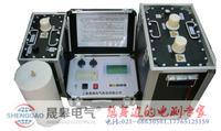VLF超低频交流耐压试验装置 VLF