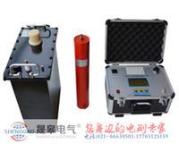 30KV/1.1μF智能超低频高压发生器 30KV/1.1μF